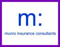 Munro Insurance